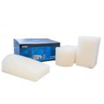 Náhradní filtrační houbička EDEN 522