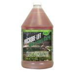 Microbe-Lift Natural Algea Control 4l - prevence proti řasám