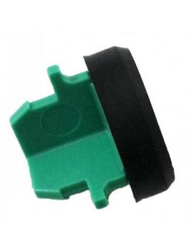 Zpětný ventil k PSU postřikovačům