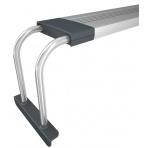 HighLine Premium LED Swing adaptér