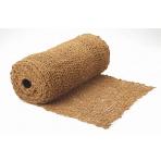 Oase kokosová rohož do jezírka - šířka 1 m