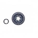 Kroužek pro vodní prvky - LED Ring