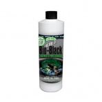 Microbe-lift Bio black 0,5l