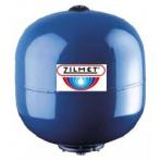 Tlaková nádoba ZILMET ULTRA-PRO 24 V (nádoba na vodu k domácej vodárni)