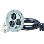 ProfiLux LED 1100 / 01