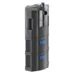 BioPlus 100 akvarijní filtr OASE
