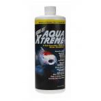 Microbe-Lift Aqua Xtreme Water Conditioner - vodní kondicionér 1 l