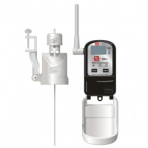 Dešťový senzor a senzor mrazu TWRFS Toro bezdrátový