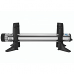 Oase ProMax Pressure 6000/8 - pro vrtané studny