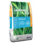 15 kg Landscaper Pro All Round