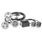 LED-Module II 960 / DMX / 02