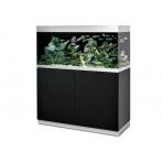 Oase HighLine 300l akvarijní set černý