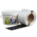 Páska na lepení PVC, EPDM, PE spojů FoliTape