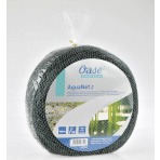 Oase AquaNet pond net 2 / 4 x 8 m