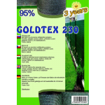 Goldtex 230 95%