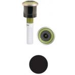Tryska pro TORO MP 1000 2,5 - 4,6 m s pevným úhlem 360°