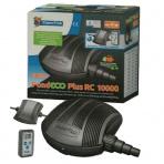 Pond Eco PLUS RC 10000 jezírkové čerpadlo