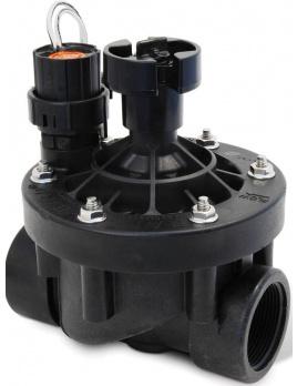 150-PES-B - závlahový elektroventil