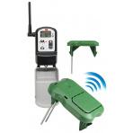 Toro Precision senzor půdní vlhkosti