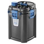 Biomaster 250 akvarijní filtr vnější OASE