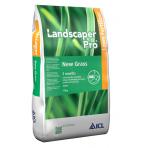 15 kg Landscaper Pro New Grass
