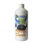 SuperFish Pump Clean - čerpadlový čistič 1L
