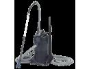Jezírkové vysavače pro jezírka do 25 m3