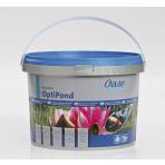 Oase AquaActiv OptiPond 5 l - stabilizace vody v jezírku