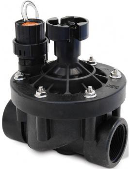 200-PEB - závlahový elektroventil