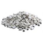 FiltoSmart keramické filtrační média