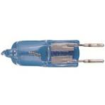Oase Halogenová žárovka 12V / 75W Lunaqua 10