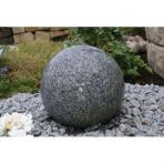 Granit grey 20