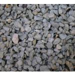 Zeolit a jiné filtrační materiály