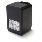 biOrb Transformátor pro světlo a vzduchovou pumpičku