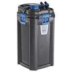 Biomaster Thermo 600 akvarijní filtr vnější OASE