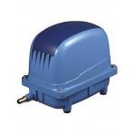AquaForte AP-200 membránový vzduchovač