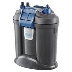 FiltoSmart Thermo 200 akvarijní filtr OASE