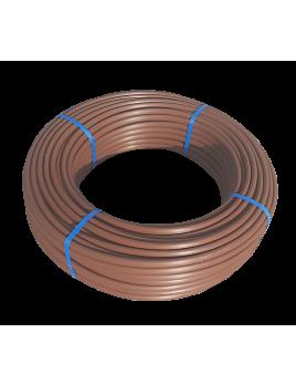 Kvapková hadice, Dripline, s komp. tlaku 2,1l/hod, 30cm (100m balenie)