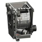 Oase Bubnový filtr ProfiClear EGC Čerpadlové zapojení