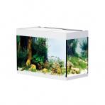 StyleLine 175 akvárium bílé
