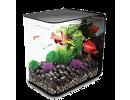 Akváriá biOrb