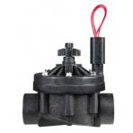 Kulatý elektromagnetický ventil ICV-151G-B 1,5