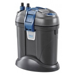 FiltoSmart 100 akvarijní filtr OASE
