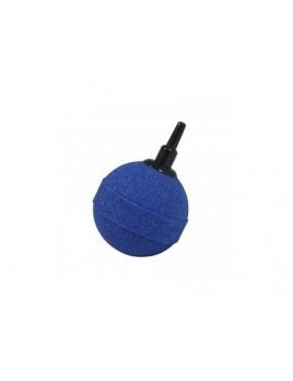 Vzduchovací kámen kulička Ø 2,5 cm