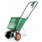 Easy Green Scotts - aplikátor hnojiv