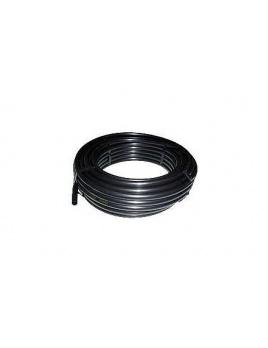 Potrubie HD-PE 100 50x3,0 mm PN 10 (100m)
