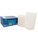 Náhradní filtrační houbička EDEN 521