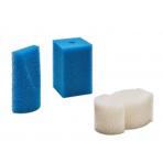 FiltoSmart 300 set filtračních houbiček - Oase