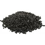 EDEN Carbon filter material