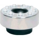 Světelná jednotka Seliger Quellstar 900 LED bílá